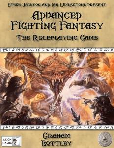 advanced_fighting_fantasy
