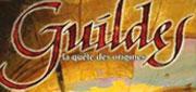 capture_guildes