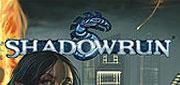 capture_shadowrun