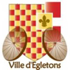 logo_egletons