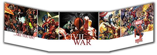marvel_ecran_civil_war
